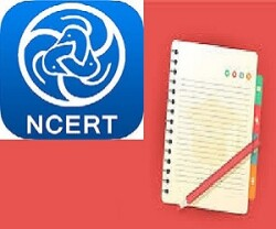 NCERT invites applications for Junior Project Fellow