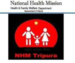 National Health Mission invites applications for Doctors/ Medical Officers, walk-in interview on July 17