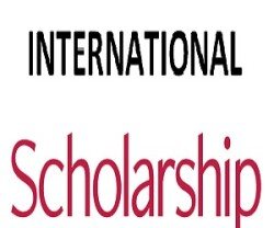 Scholarship Alert: The Rhodes Scholarships, University of Oxford 2018 Calls for Applications