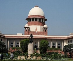 Counselling row: SC gives final nod to conduct counselling for IIT-JEE