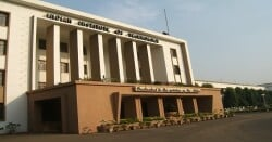 IIT Kharagpur to promote NPTEL Courses