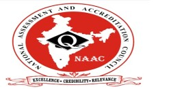 Revised Accreditation Framework launched by NAAC