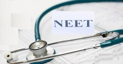 NEET 2017: Deemed/ Central Universities Second Round Results To Be Declared Tomorrow