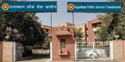Rajasthan PSC Research Assistant Exam 2016: Admit Cards Released