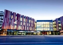 Admission Starts in Macquarie University, Australia to its Master of Data Science Programme