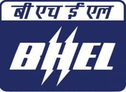 Jobs in Bangalore, BHEL is Recruiting Engineer Trainees in Mechanical/Electrical Engineering