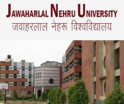 HC Asks JNU About Policy to Regularise Contractual Employees