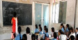 Mizoram Public Service Commission Invites Applications For Primary Teachers