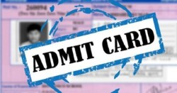 Delhi Subordinate Services Selection Board DTC Tier I/ Tier II Exam 2017: Admit Cards Released