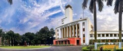 IIT Kharagpur to train students on the Internet of Things