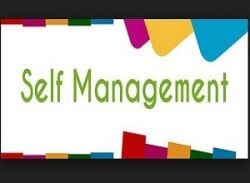 How to Develop Self Management Skills in your Child