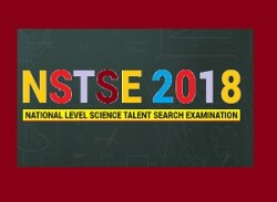 National Level Science Talent Search Examination 2018: Last Date to Apply is November 15
