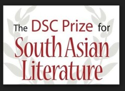 Interesting Trends in South Asian Writing: DSC Prize Jury