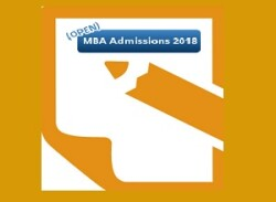 MBA 2018 Admissions: Ambedkar University Delhi is Inviting Applications for MBA Programme