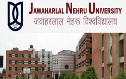 JNU to Offer Digital Courses under Special Centre for E-Learning Platform