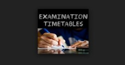 Andhra Pradesh OSS Intermediate Exam 2018: Time Table Released