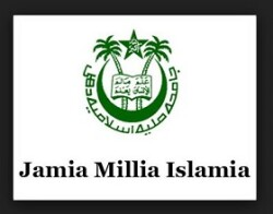 Jamia Millia Islamia Opens Admission to BTech and BArch for Session 2018-19