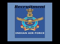 Jobs in Air Force for Airman Group X (Technical) Trades, Airman Group Y (Non-Technical) Trades