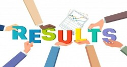 IGNOU OPENMAT XLII 2017: Results Declared