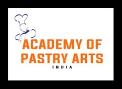 Career in Culinary Arts: Academy of Pastry Arts Announced the Commencement of the Courses
