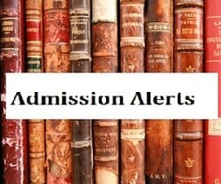 DU admissions 2018: Foreign Students Registration to Begin