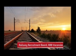 Latest Railway Jobs: Applications Invited for 62907 Group D Vacancies