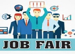 Delhi Government to Organise Next Job Fair on February 15-16