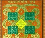 auspicious day ge rid of kalsarp dosha