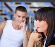 get compliment from girl friend by this five tips