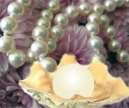 gemstone pearl specification and benefits