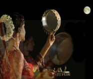 karvachauth vrat is special in this year