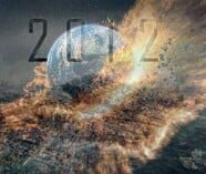 world will end on 21 december 2012