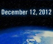 12-12-12 astrological aspect