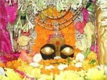 Devi Hinglaj Temple In Pakistan - पाकिस्तान में माता