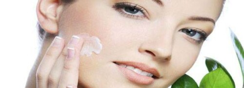 Winter Skin Care Tips - ठंड में चाहिए दमकती