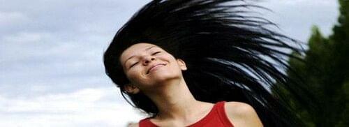Image result for बालों को जड़ से काला
