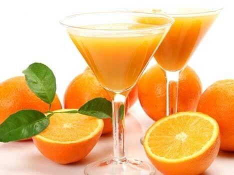 Image result for संतरा