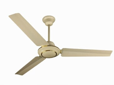 Govt to Distribute Fans @ 60 Rupee Installment