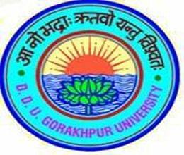 Ddu Result Recent Updates Amar Ujala Results