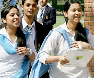 Bihar Board Intermediate (Class 12th) Date Sheet 2015 released
