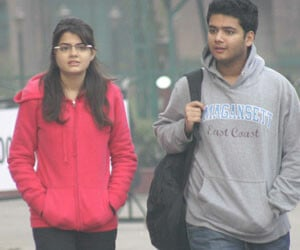 CBSE Board Date Sheet 2015 - CBSE Board exams to begin from March 2