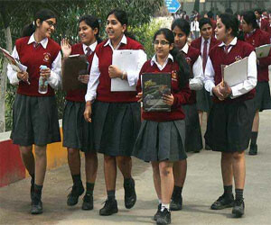CISCE Board to declare I.C.S.E (Class X) result 2016 in May Last