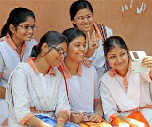 West Bengal Board class 12th Result to be out in the third week of May 2017