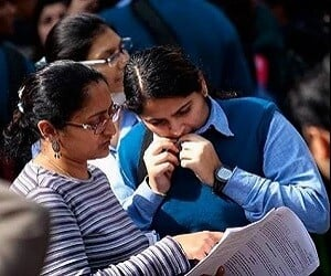 UP Board Result 2017: Important Things Students Should Keep In Mind