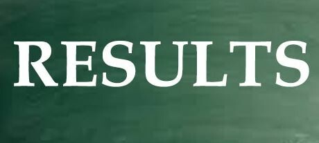 JEMAT 2017 Results:  To be declared Today