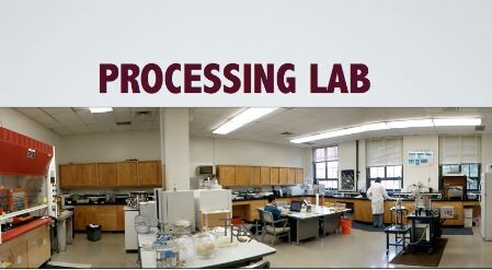 Food Processing Lab Inaugurated At IGNOU to Provide Skill Development And Training Programmes