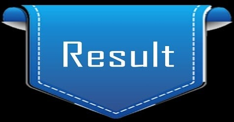 Institute of Banking Personnel Selection CWE RRB Preliminary Exam 2017 Result Declared