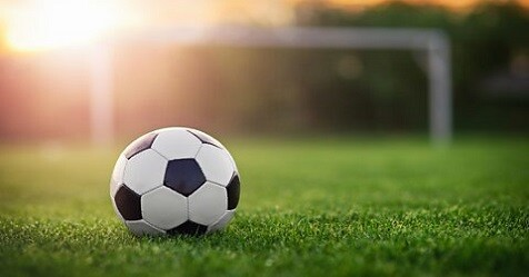 Sports Gusto: Uttar Pradesh Government To Promote Football Among School Students