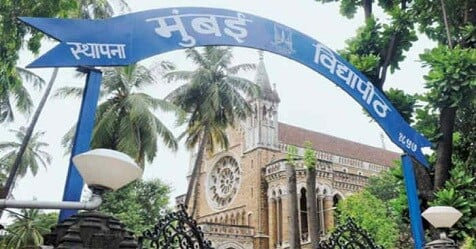 Bombay HC asks Mumbai University to justify decision of not providing additional answer