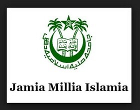 Jamia Millia Islamia Becomes First Central University to Open Diploma in Unani Pharmacy